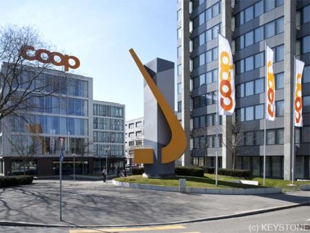 Coop Stampft Möbelmarke Toptip Ein Und Startet Mit Neuem Konzept