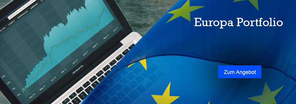 zinserhöhung in europa
